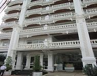 ダバラ ブティック ホテル