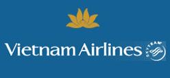 ベトナム航空のベトナム以遠国際線の燃油サーチャージの値上げ