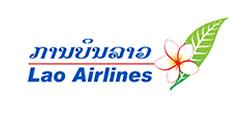 ラオス航空10月以降発券分の料金を発表