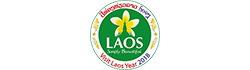 LAOS Simply Beautiful